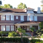 Shadelands Ranch House, 2660 Ygnacio Valley Rd, Walnut Creek