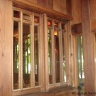wood-windows-005.jpg